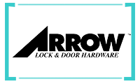 Advanced Locksmith Service North Miami, FL 305-744-5805